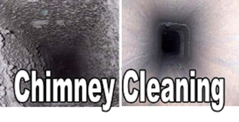 chimney_before-after-1
